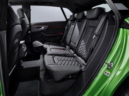 2020 Audi RS Q8 15