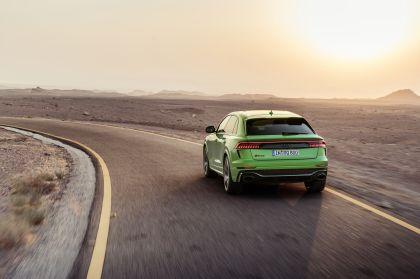2020 Audi RS Q8 18