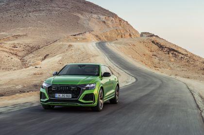 2020 Audi RS Q8 19