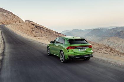 2020 Audi RS Q8 20