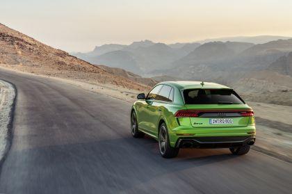 2020 Audi RS Q8 21