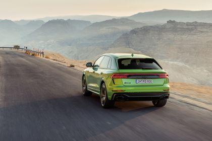 2020 Audi RS Q8 22