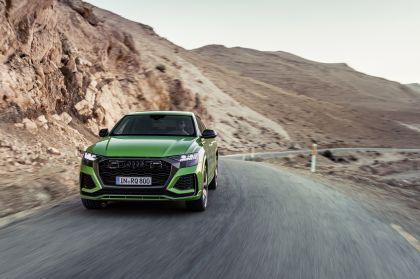 2020 Audi RS Q8 24