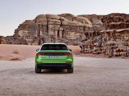 2020 Audi RS Q8 31