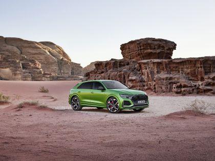2020 Audi RS Q8 33