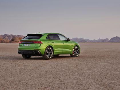 2020 Audi RS Q8 37