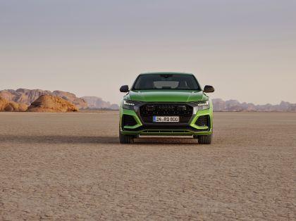 2020 Audi RS Q8 38