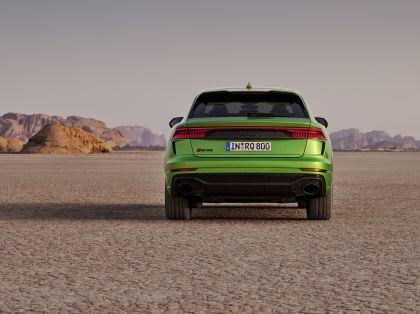 2020 Audi RS Q8 39