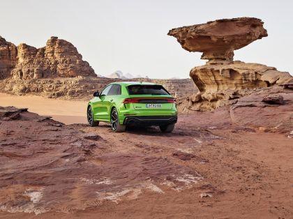 2020 Audi RS Q8 44
