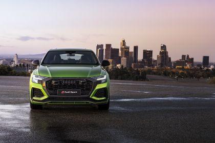 2020 Audi RS Q8 51