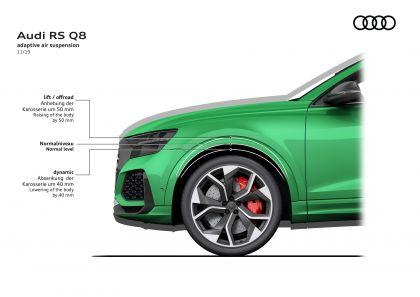 2020 Audi RS Q8 65