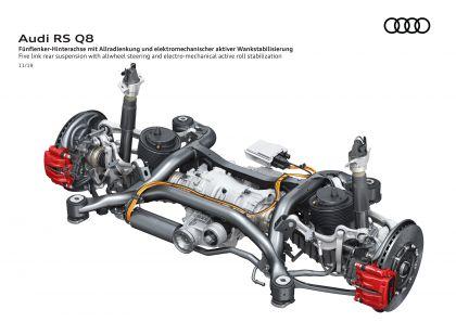 2020 Audi RS Q8 72