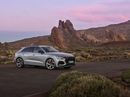 2020 Audi RS Q8 84