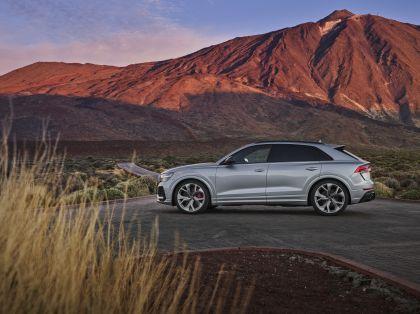 2020 Audi RS Q8 87