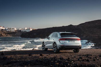 2020 Audi RS Q8 92
