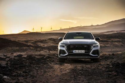 2020 Audi RS Q8 98