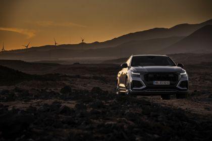 2020 Audi RS Q8 99
