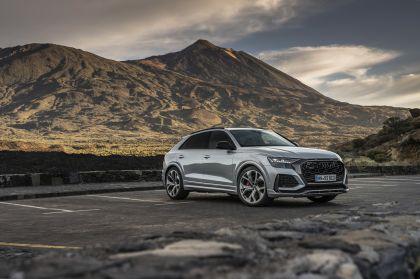 2020 Audi RS Q8 102