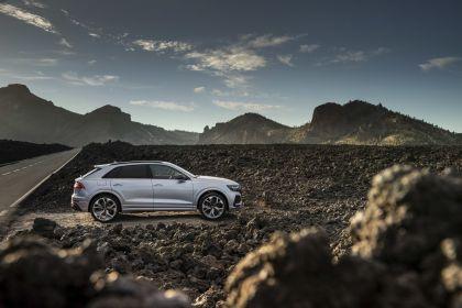 2020 Audi RS Q8 103