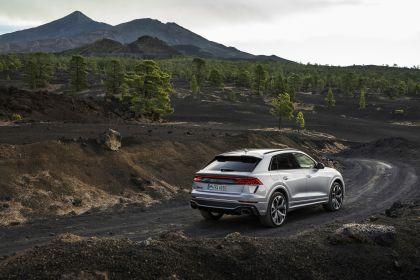 2020 Audi RS Q8 105
