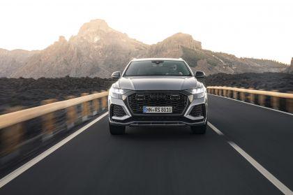 2020 Audi RS Q8 109