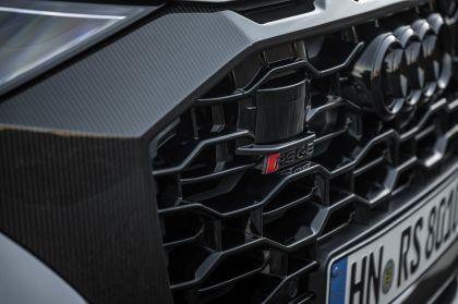 2020 Audi RS Q8 114