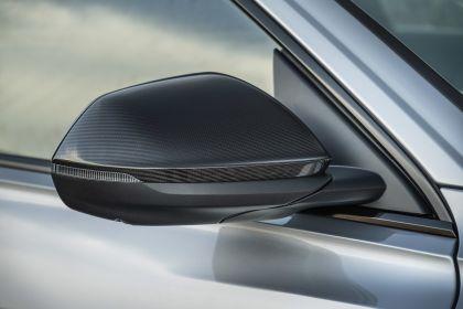 2020 Audi RS Q8 117