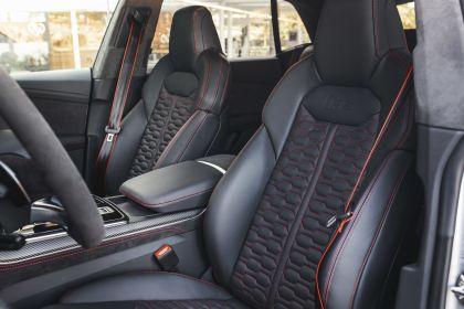2020 Audi RS Q8 120