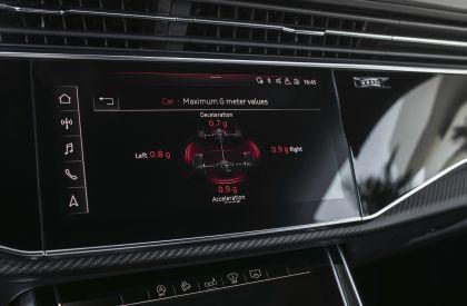 2020 Audi RS Q8 123