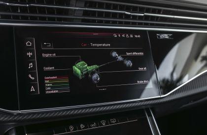 2020 Audi RS Q8 125
