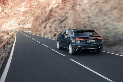 2020 Audi RS Q8 151