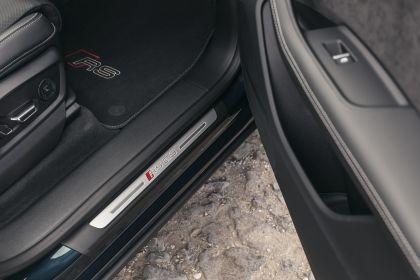 2020 Audi RS Q8 152