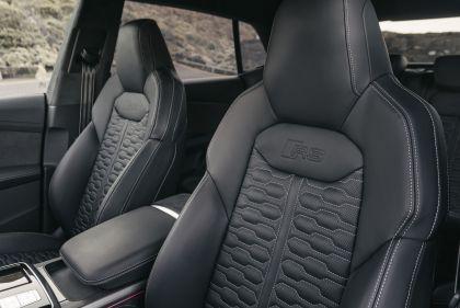 2020 Audi RS Q8 155