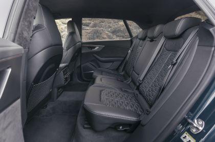 2020 Audi RS Q8 158