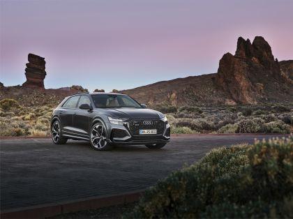 2020 Audi RS Q8 166
