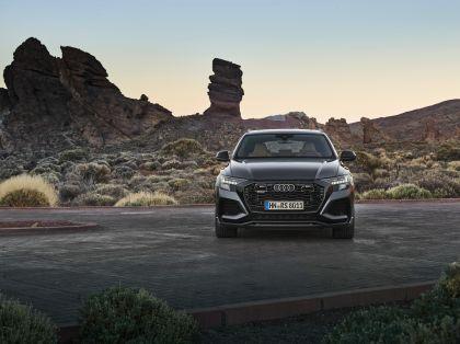 2020 Audi RS Q8 168