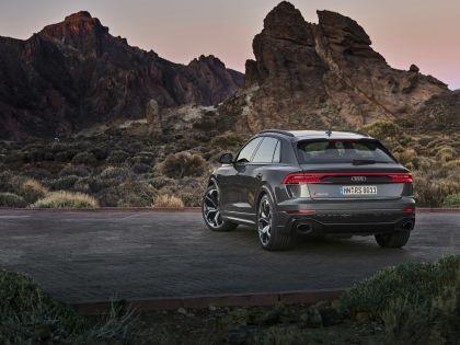 2020 Audi RS Q8 169