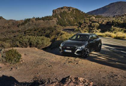 2020 Audi RS Q8 171