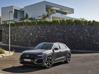 2020 Audi RS Q8 172