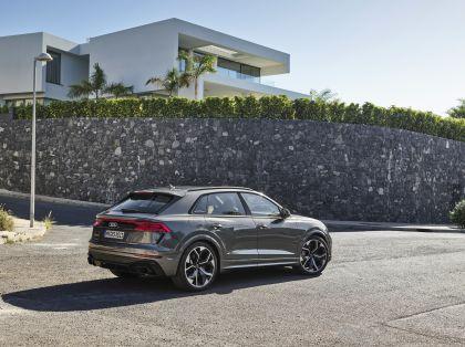 2020 Audi RS Q8 173