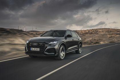 2020 Audi RS Q8 176