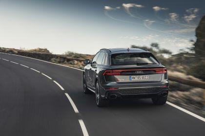 2020 Audi RS Q8 177