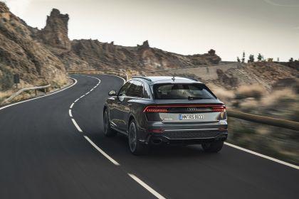 2020 Audi RS Q8 178