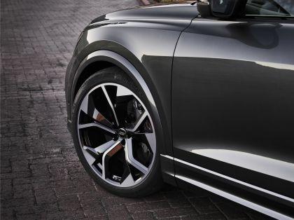 2020 Audi RS Q8 182