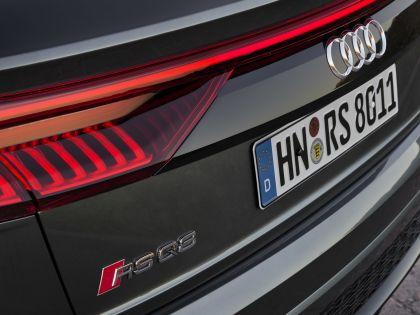 2020 Audi RS Q8 183