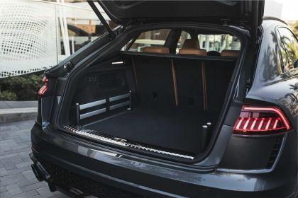 2020 Audi RS Q8 184