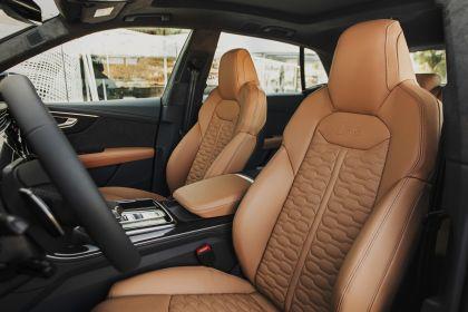 2020 Audi RS Q8 185