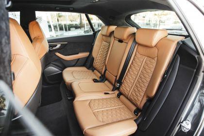 2020 Audi RS Q8 186