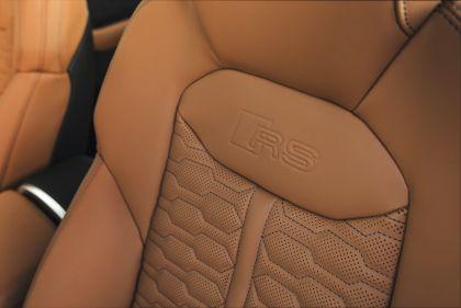 2020 Audi RS Q8 187