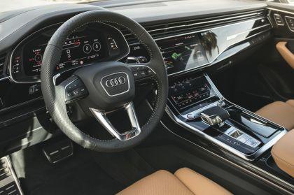 2020 Audi RS Q8 188